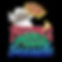 2014 seaside logo copy.png
