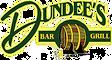 Dundees Logo.png