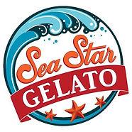 sea-star-gelato.jpg