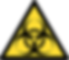 600px-Biohazard.svg.png