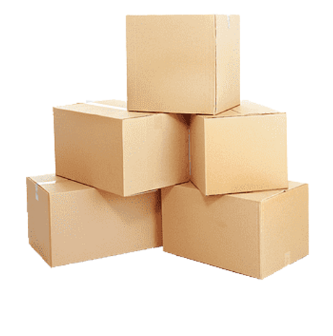cardboard-box-packaging-and-labeling-pac