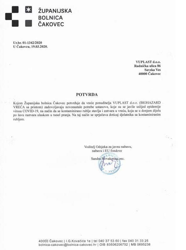 POTVRDA_ČK_BOLNICA.jpg