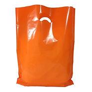 Varigauge_Bag_Orange_large.jpg