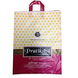 designer-plastic-carry-bag-500x500.jpg