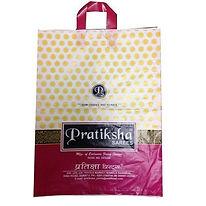 designer-plastic-carry-bag-500x500.jpg