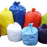 hdpe-ldpe-garbage-bags-500x500.jpg