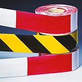 waarschuwings-en-afzetlint--10850--470x4