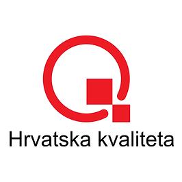 2000px-Hrvatska_kvaliteta_Logo.svg.png