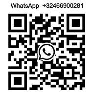 WhatsApp Button.jpg