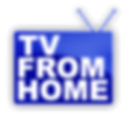Expat TV From Home : Satellite & Canle TV in Belgium