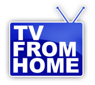 TV From Home | Belgium | Satellite & Cable HD TV