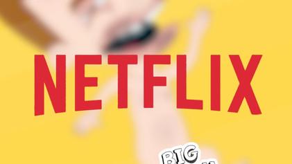 Big Mouth Season 3