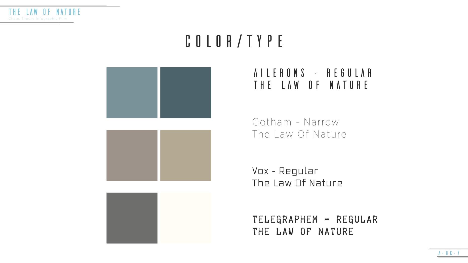 Law_7.jpg