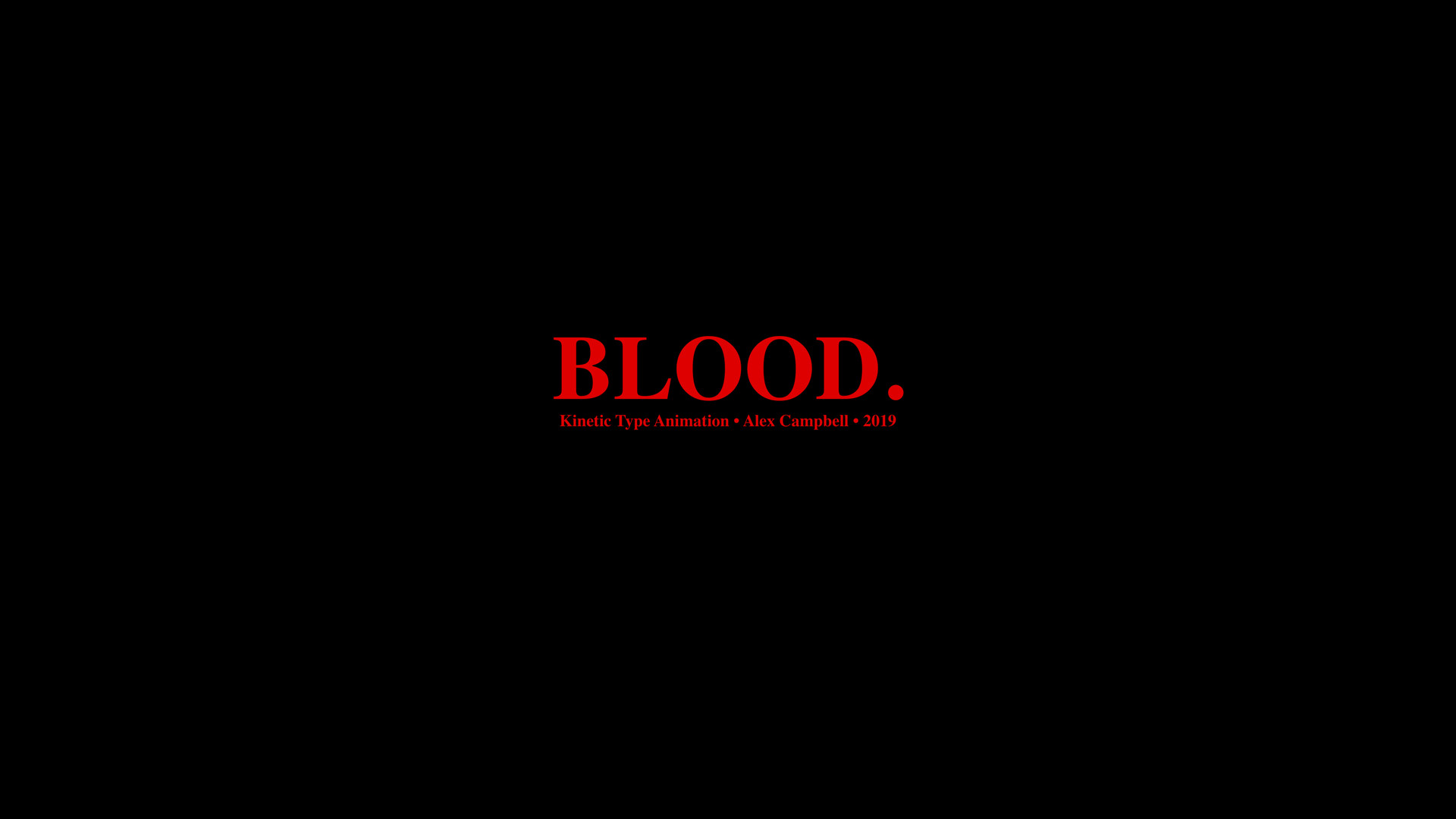 Blood_1.jpg
