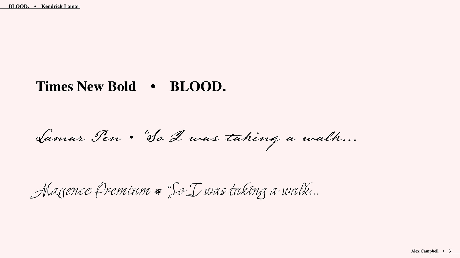 Blood_3.jpg