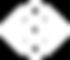 Logo_2020-White.png