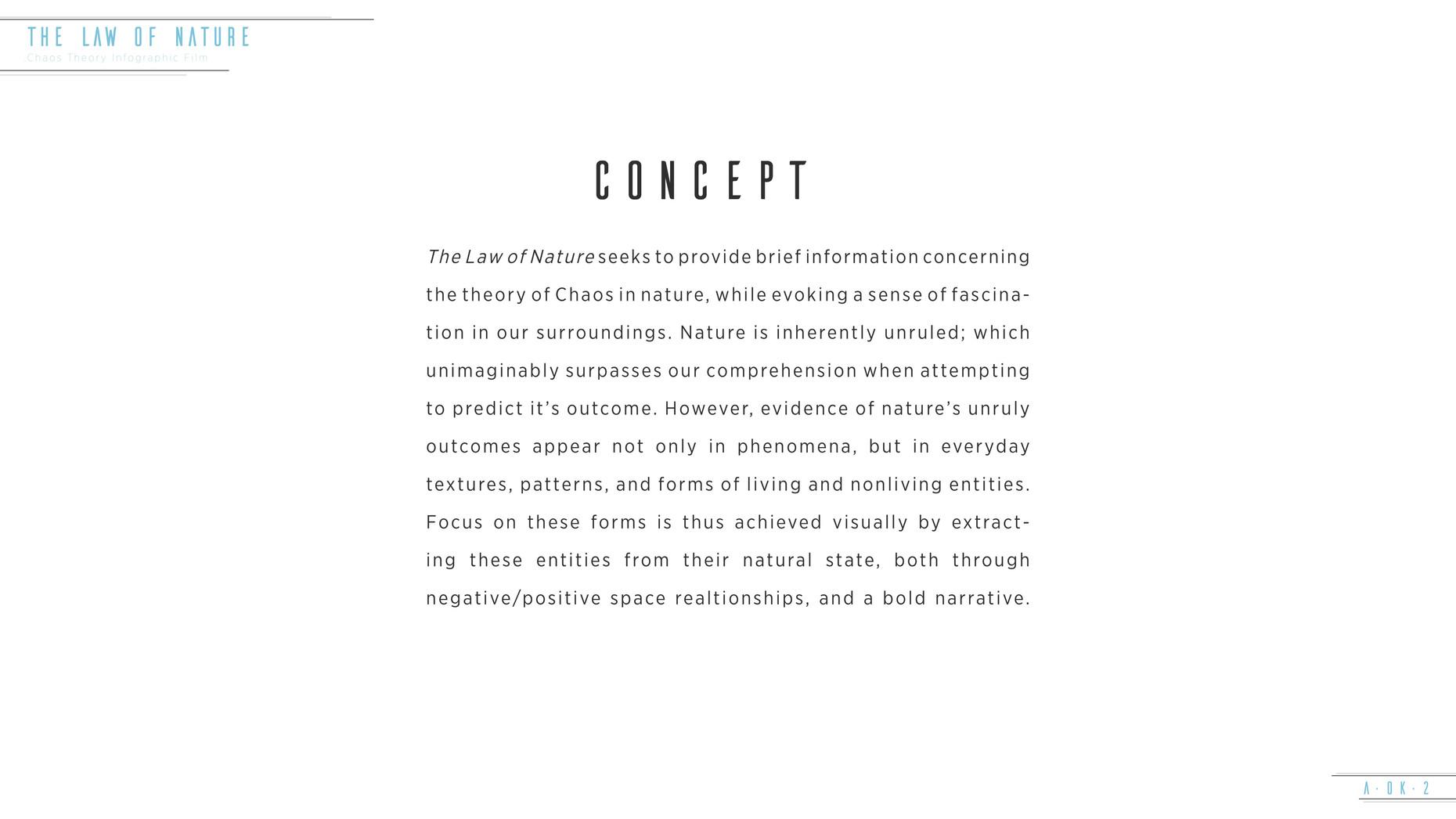 Law_2.jpg