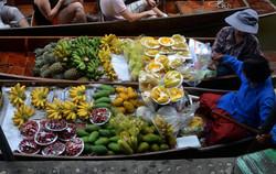 fruits-1023722