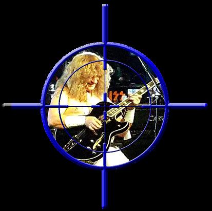 Jimmy bullseye 2.png
