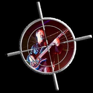 Bruce bullseye.png