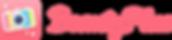logo粉横.png