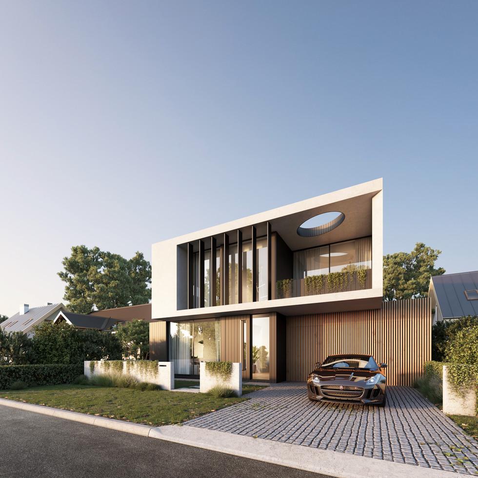 Primrose House Front.jpg