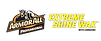 ESW logo_WEB.png