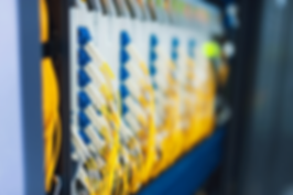 fibre-cabling-solution.png