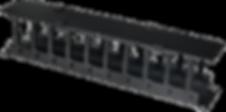 inberg-cable-management-pannel.png