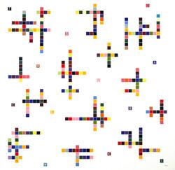 Crossword V