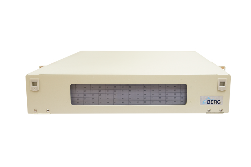 HD-ODM-2