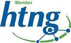 HTNG_Logo-2017_M_Member.jpg