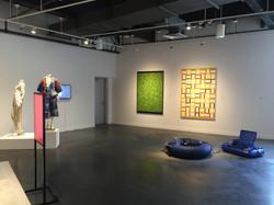 RISD Museum- Gelman Gallery
