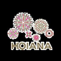 HOIANA.png