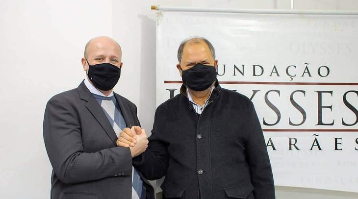 Guto Scherer e Alceu Moreira.jpg