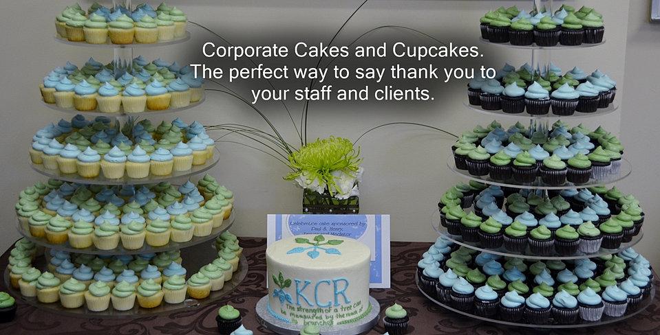 Birthday Cakes Vernon Bc