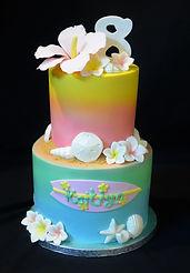 Kaleena Cakes - kelowna birthday cakes - kelowna cakes - penticton cakes -custom cakes