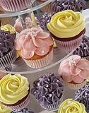 Kaleena Cakes  Vernon Wedding Cakes   Kelowna  Okanagan