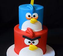 Kelowna Cakes Penticton Cakes Vernon Cakes