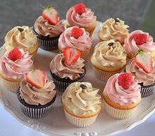 Kelowna cupcakes penticton cupcakes vernon cupcakes