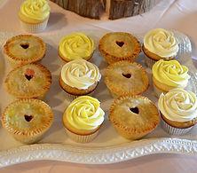 Kelowna cakes vernon cakes penticton cakes cakepops