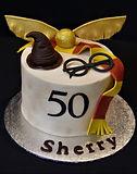 Kaleena Cakes Kelowna Birthday Cakes Okanagan