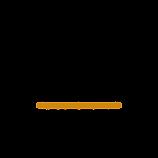 PH_Stacked_Logo.png