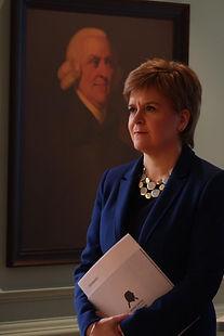 Scotland's First Minister.jpg