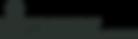 DofE logo.png