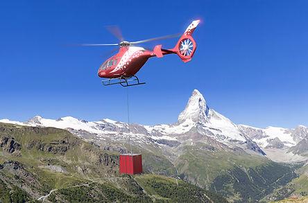 AW09_Air_Zermatt.jpg