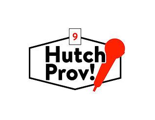 HutchProv!.jpg