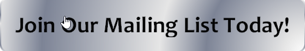 Mailing List.png