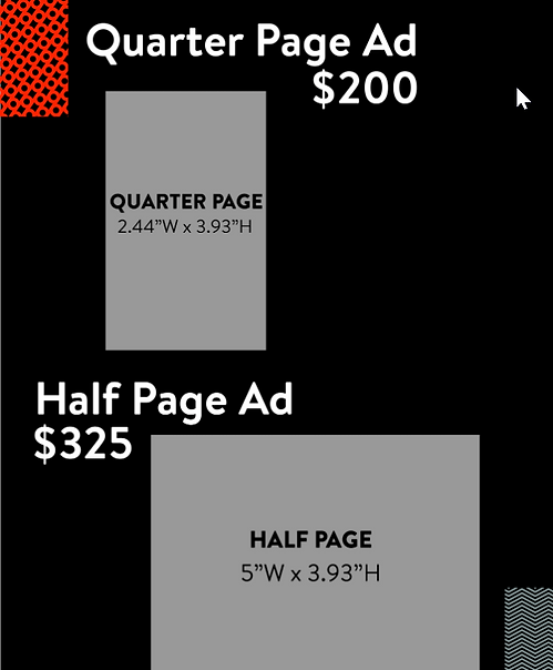 Quarter and Half Page Ad.png