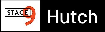 Stage 9 header Logo.png